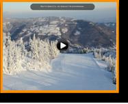 Skrzyczne - schronisko - kamera online