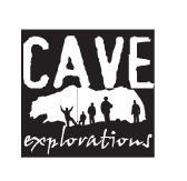 cave-explorations
