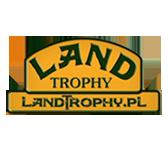 land-trophy