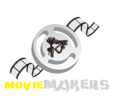movie-makers