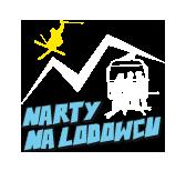 narty-na-lodowcu