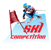ski-competition