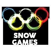 snow-games